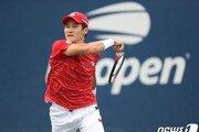 남자 테니스 권순우, 한국 선수로 18년 만에 ATP 투어 결승 진출