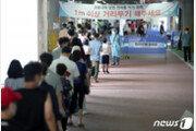 '위드코로나' 향한 마지막 관문…연휴 후폭풍 관리에 성패
