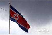 """북한, 日 스가 유엔 연설에 """"정치가 품격, 자질에 의문"""""""