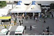 추석 연휴 이후 확진자 폭증… '위드 코로나' 최대 고비