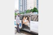 """""""아이와 병원 갈때, '아이맘 택시'로 편하게"""""""