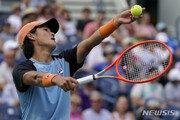 권순우, 한국 선수로 18년 만에 ATP 투어 단식 우승