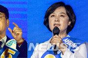 정세균 김두관 중도 사퇴…與 경선 레이스 '4파전' 재편