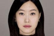 [광화문에서/김지현]추석 밥상 갈등도 없애준 '노답' 부동산정책