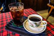 커피 원두 10개월째 올라…1000원대 '가성비' 커피 사라진다