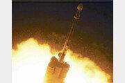 북한, 이번엔 어떤 미사일 발사했을까?[청계천 옆 사진관]