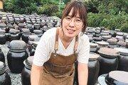 """감칠맛 넘치는 된장… """"한국 입맛 지키는 '독수리 5형제' 만들죠"""""""