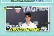 """""""손흥민, 2021년 상반기 수익만 115억 달성…슈퍼카 수집이 취미"""""""