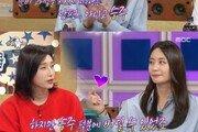 """김연경x표승주, 선수촌 '신혼부부'로 소문…""""승주 때문에 버텼다"""""""