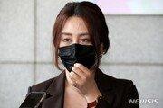 권익위, '고발사주 의혹' 접수 사건 공수처에 6일 송부