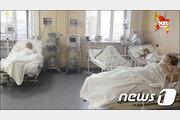 러시아서 알코올 중독으로 26명 사망…당국 조사 착수
