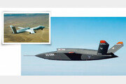 KF-21에 '한국형 발키리' 더하면 게임 디스트로이어!
