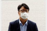 공수처, '최강욱 고발장' 전달 받은 변호사 조사
