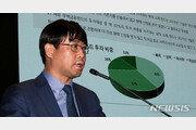 라임 이종필 '펀드 돌려막기' 징역 10년 불복해 항소