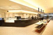 엔제리너스, 커피연구소 'LAB(랩) 1004' 오픈