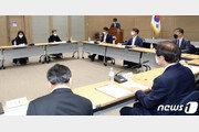 우윳값 인상 관철시킨 낙농가…정부, '가격 결정' 진흥회서 '물빼기'