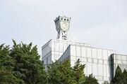 중앙대학교 보안대학원, 2022학년도 전반기 석사과정 신입생  모집