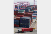 국제유가 상승에…9월 수출물가 10개월 연속 상승