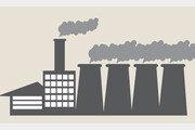 """""""화석 연료의 복수""""…어설픈 탄소중립으로 이산화탄소 배출증가"""