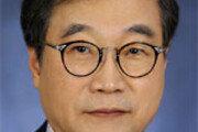 액체로켓 연구 26년 만에 한국형 우주발사체 개발 쾌거