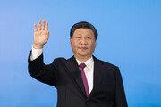 """시진핑 """"글로벌 공급망 위해 中 역할 강화""""…美 물류대란 꼬집어"""