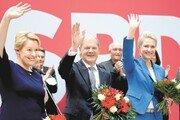 유럽정치 좌향좌… 코로나 민심, 긴축 대신 복지공약에 한 표[글로벌 포커스]