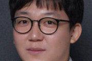 [광화문에서/박희창]일자리 빠진 기본대출, 소득주도성장 재판 된다