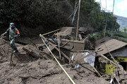 인니 발리섬에서 규모 4.8 지진 발생…3명 숨져