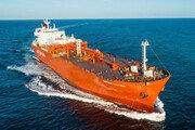 中 에너지 위기 고조되자 美에 손 벌려, 미국산 LNG 수입 추진
