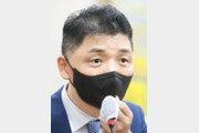 올해만 3번째… 김범수 카카오의장, 21일 과방위 국감 증인 출석