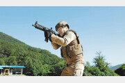 최신 트렌드 맞춘 신형무기 개발… 글로벌 시장 진출도 박차