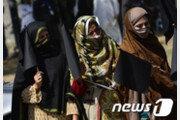 파키스탄서 결혼 불만에 딸 집에 불 질러…7명 '명예살인'