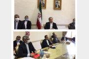 이란, 21일 핵합의 복원 협상 재개…6월 이후 넉 달 만