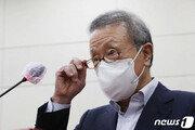 '매일유업 비방 댓글' 홍원식 남양 회장 벌금 3000만원