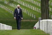美 '테러와의 전쟁' 20년간 참전군인 3만명 극단 선택…전사자의 4배