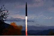 [단독]軍, 음속 5~7배 극초음속 미사일 2030년대 초 실전배치