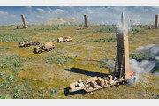 軍 '극초음속 미사일' 개발 중…2030년대 실전배치 목표