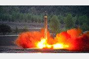 """美 안보 전문가 """"韓 핵우산 제공 확신 주지 말아야…미국 본토 위험"""""""