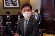 """한미일 북핵수석대표, 北미사일 평가 공유…""""대화 노력에 영향"""""""