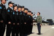 """文대통령 """"2026년까지 방위력개선비 국내 지출 80% 이상으로"""""""