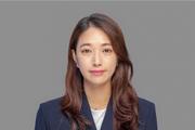 손민성 고려사이버대 보건행정학과 교수, '알기 쉬운 보건행정학' 출간