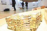 한국건축산업대전 개막… 건축자재 등 전시