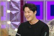 """최영재 """"경호원 시절 아랍 왕족에 '백지 수표' 제안 받아"""""""