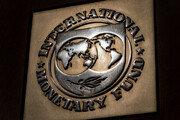"""""""백신 속도 느려""""…IMF, 올해 아시아·태평양 성장률 6.5%로 하향"""