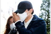 """'그루밍 성폭행' 목사 """"피해자 진술 신빙성없어""""…2심서도 혐의 부인"""