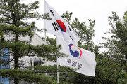 [단독]예산 투입된 민간단체 대북지원, 분배 결과 확인된 건 '0건'