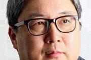 [오늘과 내일/김종석]썰물 시절 잊은 골프장