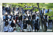 '델타 하위 계통' 전 세계 확산…11월 '위드 코로나' 앞둔 韓 괜찮을까