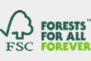 """FSC """"기후 변화· 산림 동식물 멸종에 대한 전 세계 소비자 우려 증가"""""""