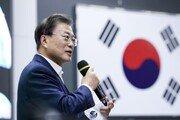 文대통령, 교황 만나 '방북' 논의 예정…내주 G20 참석차 로마행